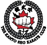 Kanto Sho Logo Small